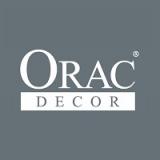 Орак Декор (Бельгия)