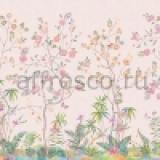 Фотообои Botanica Affresco