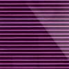Vertical Purple 3D панель Стекло