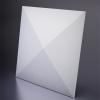 ZoomX4 Гипс 3D панель